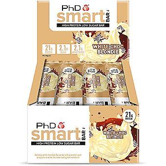 PhD Smart bar 12 x 64 g