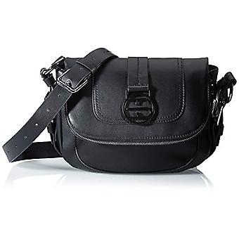Esprit Accessoires 021EA1O311, Custody. Woman, 001/black, 1SIZE