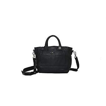 Kate Lee BYSA Noir, Women's Handbag, Baby