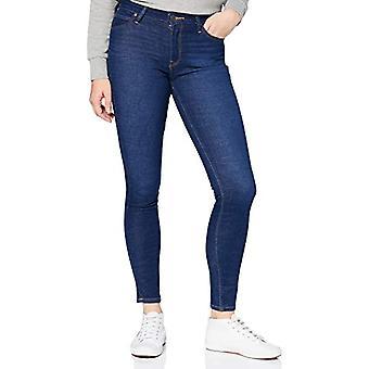 Lee Jodee Jeans, Dark Watch, 31W x 31L Woman