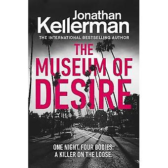 Het Museum van Verlangen