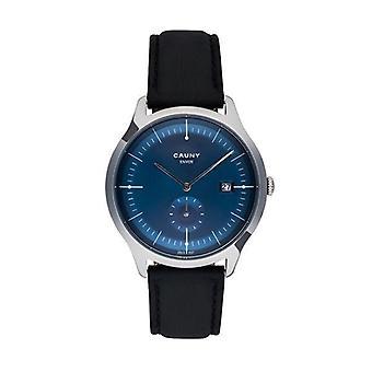 Cauny watch cev004