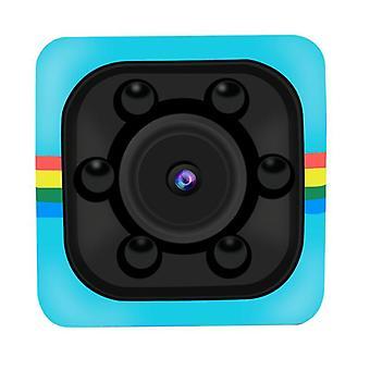 Sensor Micro Video Camera Dvr Dv Recorder