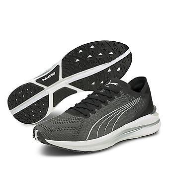 Puma Electrify Nitro Koşu AyakkabıSı Erkek