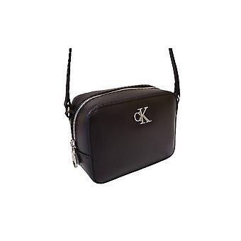 Calvin Klein Edged Camera Bag K60K607485BDS everyday  women handbags