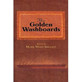 The Golden Washboards