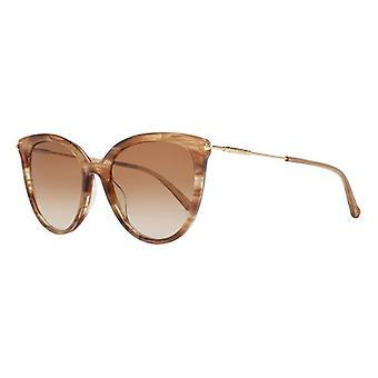 Ladies'Sunglasses Max Mara MMCLASSYVII-G-HR3-52