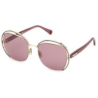 Occhiali da sole da donna Roberto Cavalli RC1119-5728Y (ø 57 mm)
