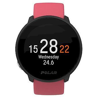 Polar - SmartWatch - Unite Pink S-L 90081802