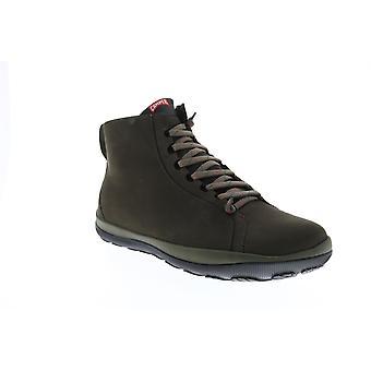 Camper Erwachsene Herren Peu Pista Gm Euro Sneakers