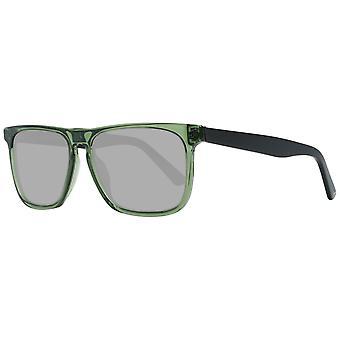 Web eyewear solbriller we0122 5696a