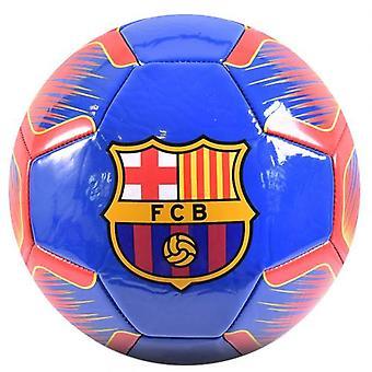 Barcelona Football NS