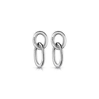 Gissa juveler örhängen ube28082