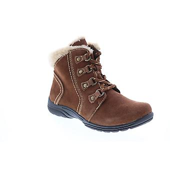 Earth Origins Adult Womens Crowley Ankle & Booties Boots