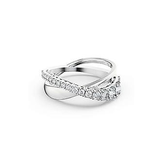Swarovski jewels ring  5572724