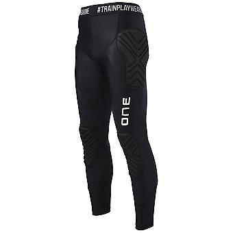 ONE Impact+ Pro Base Layer Trousers