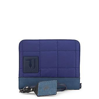 Trussardi TICINESE71B0010599U280 dagligdags kvinder håndtasker