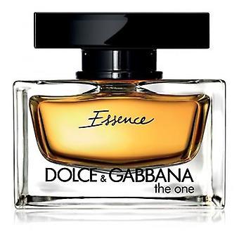 Dolce & gabbana den ene essens eau de parfum 40ml