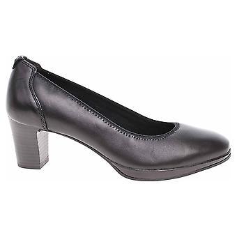 Tamaris 112244628 001 112244628001 ellegant året runt kvinnliga skor