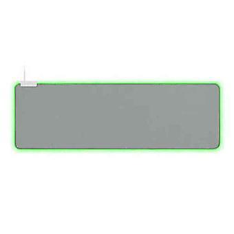 الألعاب الماوس مات Razer Goiathus تمديد كروما RGB
