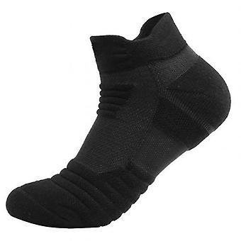 Sport Short Socks