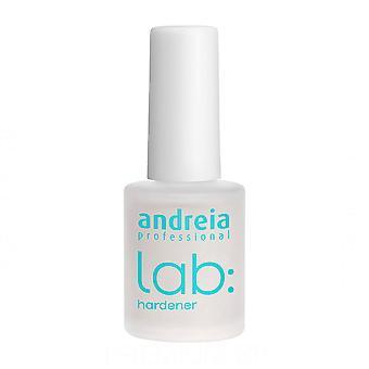 Vernis à ongles Lab Andreia Hardener (10,5 ml)