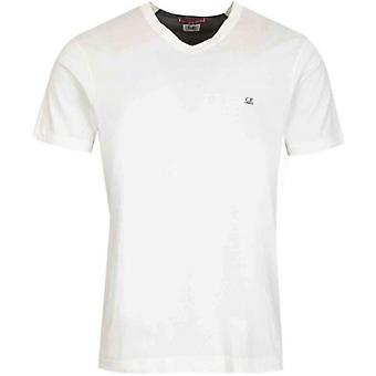C.P. Company Mako Jersey Kortärmad T-Shirt