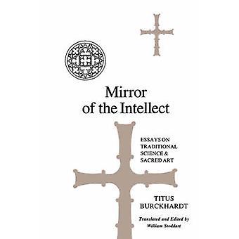 Spiegel van het Intellect