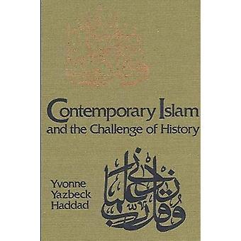 Islã Contemporâneo e o Desafio da História
