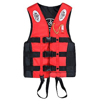 Watersport Men's Life Jackets For Surfing