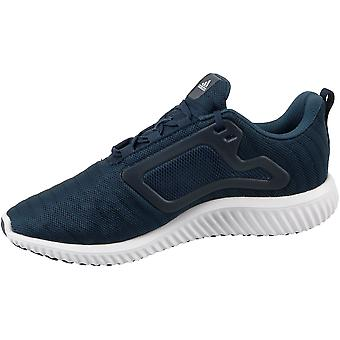 adidas Climacool CM BY2343 Mens sneakers