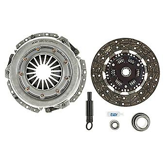 EXEDY 07016 OEM Replacement Clutch Kit