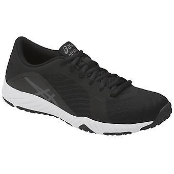 Asics Defiance X S758N9097 kjører hele året kvinner sko