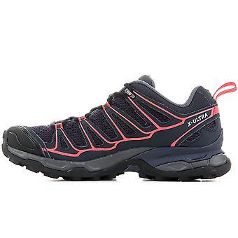 Salomon X ultra prime W 391843 universal femei pantofi