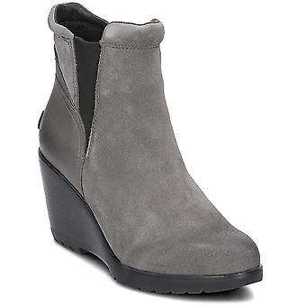 Sorel After Hours Chelsea NL2566052 sapatos universais de inverno feminino