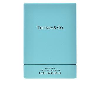 Tiffany & Co Tiffany & Co Edp Spray 75 Ml For Women