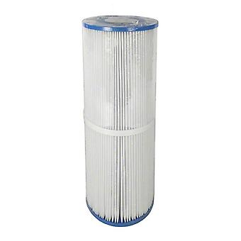 Pentair R173428 25 Sq. Ft. Cartridge Filter Element for Dynamic II/III Filters