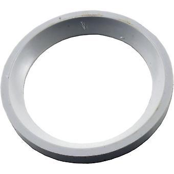 מותאם אישית 23442-000-010 טייפון 300 בספא טבעת יישור סילון