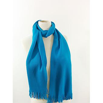 Fraas Fashion Scarf - New Wool - Soft Warm Winter Men & Ladies