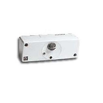 Sensor de temperatura C-Temp de fãs