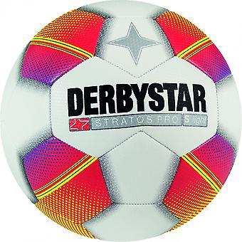 DERBYSTAR Jugendball - STRATOS PRO S-LIGHT