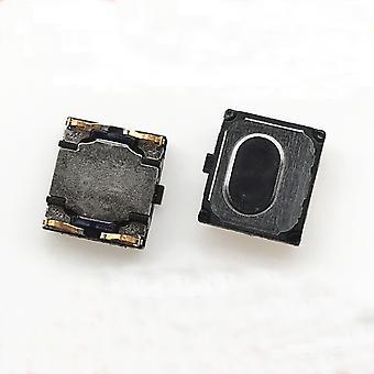 Für Huawei P10 Hörmuschel Ear Piece Gehör Lautsprecher Modul