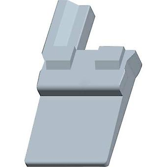 Cunha de bala de W2PC TE conectividade conector série (conectores): número Total de DT de pins: 2 1 computador (es)