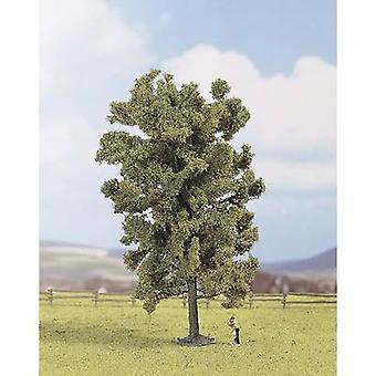NOCH 25880 Baum Basswood 190 mm 1 Stk.