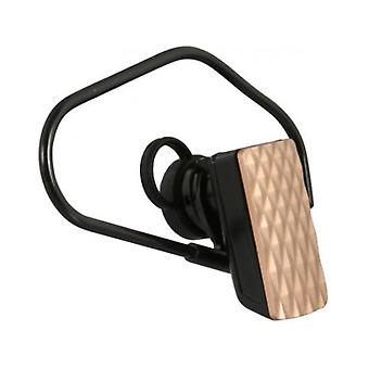 5 pack - Wireless Xcessories pulso Premium Bluetooth Headset - oro
