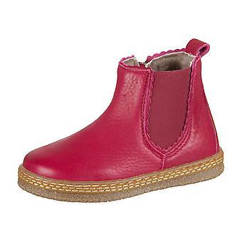 Bisgaard 212542184008 universal winter infants shoes