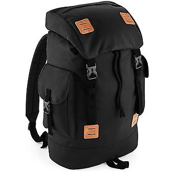 Regard extérieur Explorateur urbain 27 litres plein air sac à dos sac