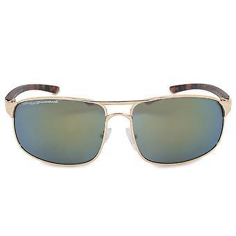 Harley Davidson sport lunettes de soleil HDS0633 32Q 61