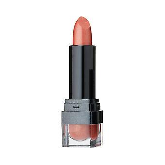 NYX Cosmetics Black Label Lipstick 4.2g