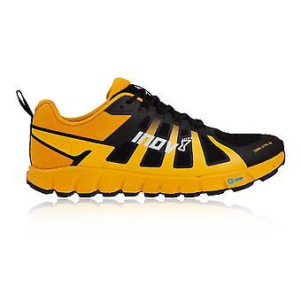 Inov8 Terraultra 260 Trail Running Shoes - AW19